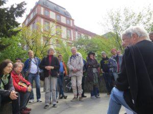 2016-04-30 stadtwandeln-schloss