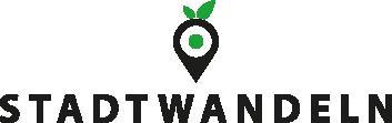 stadtwandeln-logo