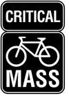 Critical Mass @ Marktplatz
