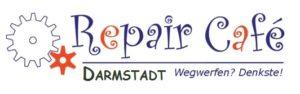 RepairCafé Arheilgen @ Muckerhaus Arheilgen