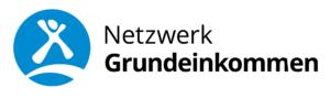 Treffen der Initiativgruppe Bedingungsloses Grundeinkommen Rhein-Main @ Hotel Ernst Ludwig