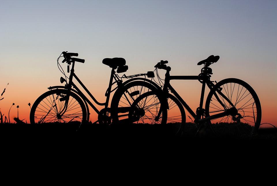 Versteigerung von Fahrrädern @ Stadthaus Grafenstraße