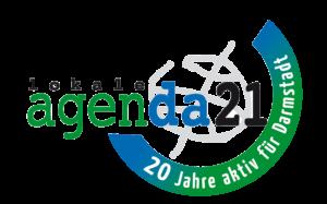 20 Jahre Lokale Agenda 21 Darmstadt @ Kunsthalle, Rheinstraße