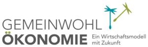 GWÖ - AG Bildung (Videokonferenz) @ online