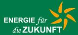 """Vortrag """"Wohin geht die Reise? Energiewende 2030: The big picture"""" @ Centralstation"""