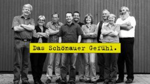 """Film """"Das Schönauer Gefühl"""" + Stromwechselparty @ Energieagenten"""