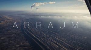 "Film ""Abraum"" @ Energieagenten"